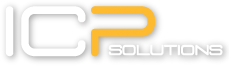 ICP Solutions